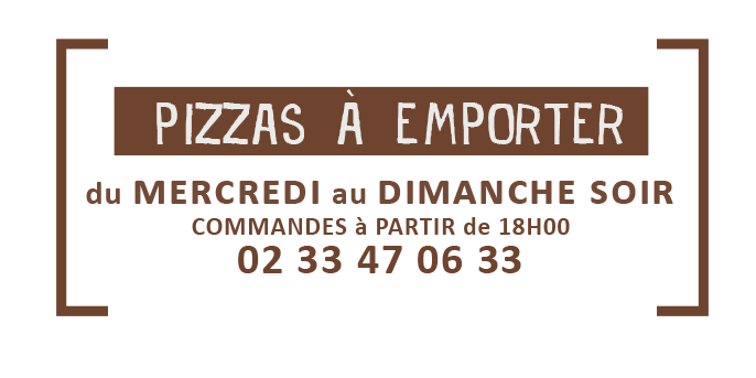 LaRelevePizza_panneaux