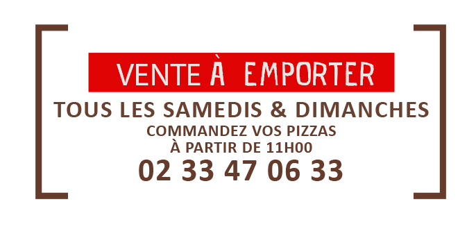 LaRelevePizza_panneaux_13mars2021