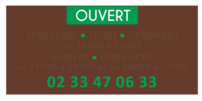 LaRelevePizza_panneaux_18juin2021