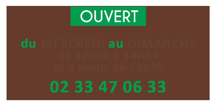 LaRelevePizza_panneaux_28juillet2021